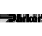 Parker | NATPACK