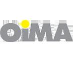OIMA | NATPACK