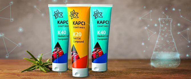producing plastic packaging in Egypt | NATPACK
