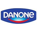 Danone | NATPACK