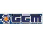GEM | NATPACK